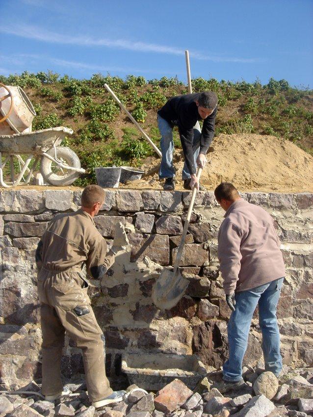chantier-2012-3