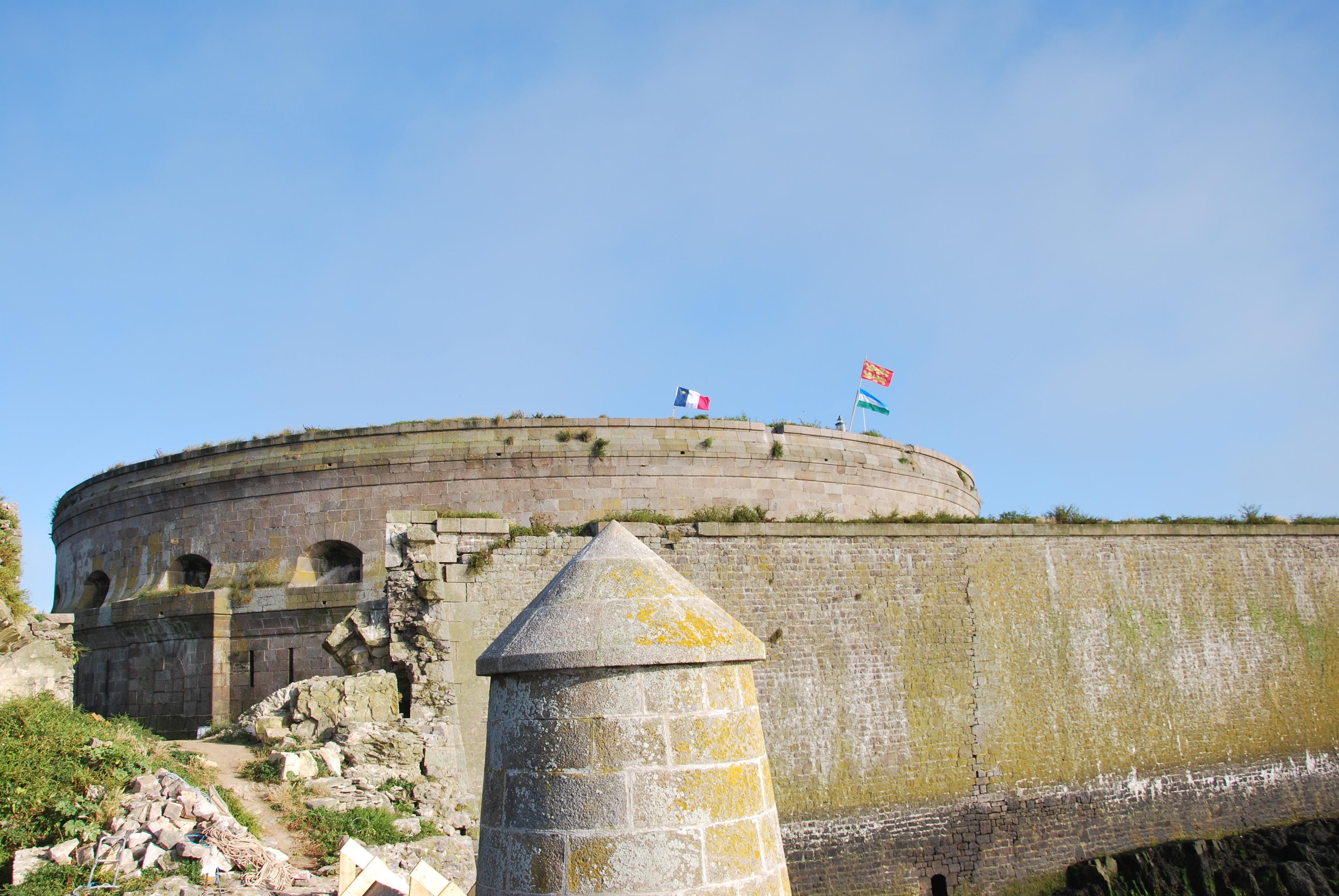 le-fort-et-ses-couleurs-chantier-2012