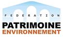 Federation du Patrimoine