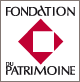 Fondation du Patrimoine