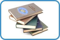 Consulter la bibliographie