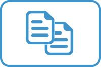 Consulter les autres documents téléchargeables