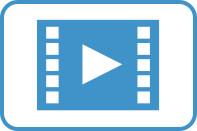 Consulter la liste des vidéos de l'association