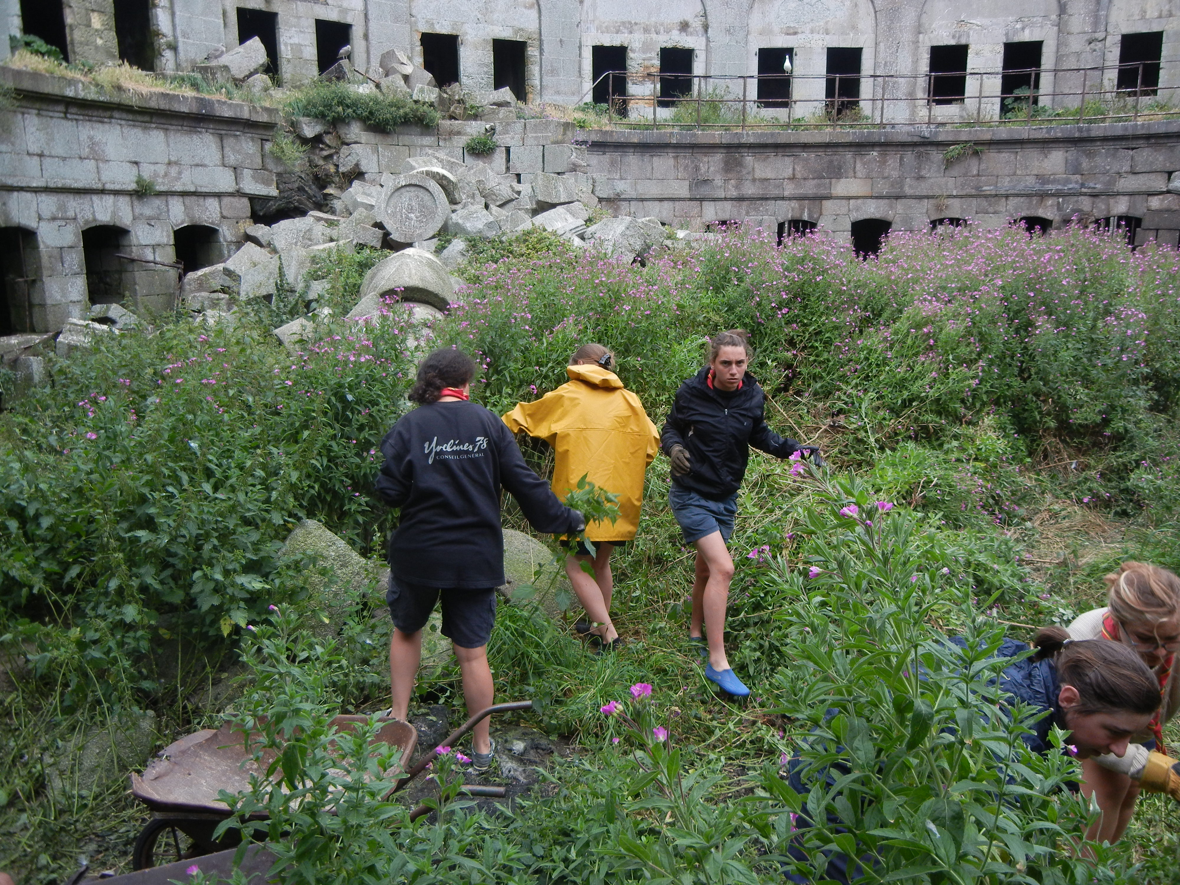 scouts-78-chantier-2012