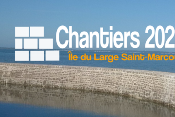 Chantiers 2021